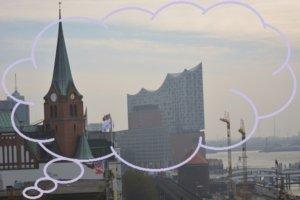 Hamburg Cloud Telefonanlage München