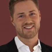Christian Rullkötter