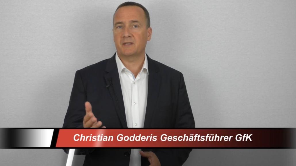 Coligo Cloud Christian Godderis