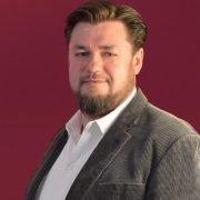 Dirk Köhler