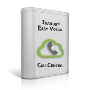 EasyVoiceCallCenter