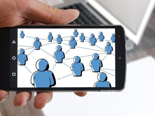 Mobile-Integration