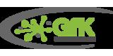 Logo GfK System